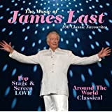 The Music of James Last - 100 Classic Favourites