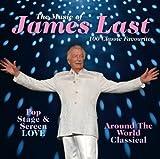 #1: Music of James Last: 100 Popular Classics