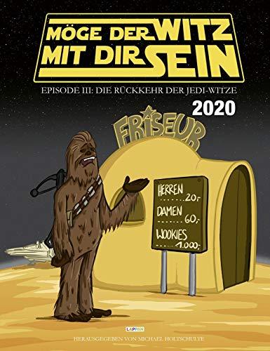 OBI (Star Wars: