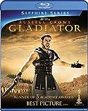 Gladiator [Edizione: Stati Uniti]
