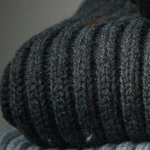 neotrims-chunky-fat-rib-stretch-knit-rib-tela-recortar-para-ropa-rebordes-pretinas-punos-y-prendas-n