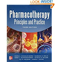 Pharmacotherapy: Principles And Practice