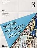 Nueva Evangelización 3 ESO (2015)