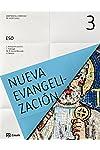 https://libros.plus/nueva-evangelizacion-3-eso/