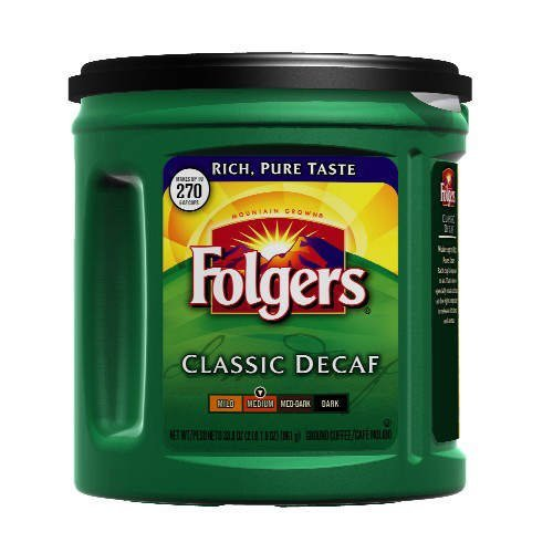 folgers-decaf-ground-coffee-339-oz-case-pack-of-4