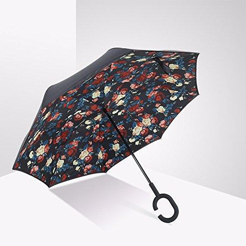 ssby-ombrelli-creativi-personalizzati-di-business-grande-doppia-personalita-di-uomini-e-donne-leva-r