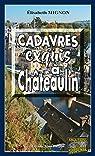 Cadavres exquis à Châteaulin par Mignon
