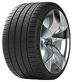 MICHELIN PILOT SUPER SPORT * XL - 245/35/20 95Y - A/E/71dB - Summer Tyre (High Performance)
