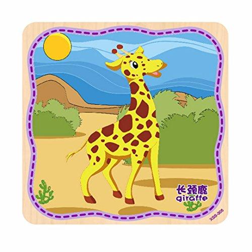 tefamore-juguete-de-educativo-beb-de-desarrollo-infantil-de-formacin-rompecabezas-de-maderauna-varie