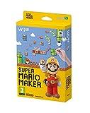 Games - Super Mario Maker (1 Games)
