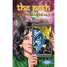 The Path (Just Cause Universe Book 14)