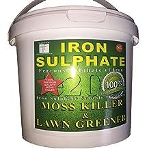 Chlorate de soude for Chlorate de soude souche