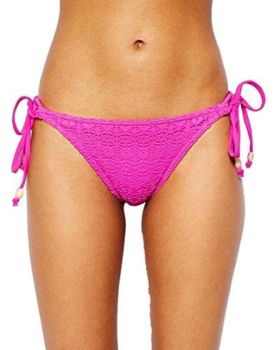 Rio Tie Bikini (Freya Bikini Bottoms - Freya Spirit Rio Tie-sid...)