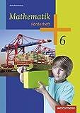 ISBN 3141219362