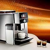 Siemens EQ.9 connect s900 Kaffeevollautomat - 3