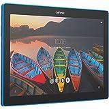 "LENOVO ZA1U0070SE Tablette tactile 10"" Noir ardoise ( 2 Go de RAM, Android 6.0, Wifi, bluetooth)"