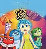 Telecharger Livres VICE VERSA Les Grands Classiques Disney (PDF,EPUB,MOBI) gratuits en Francaise