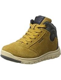 Amazon.it  Geox - Sneaker   Scarpe per bambini e ragazzi  Scarpe e borse 3f56c159e5a