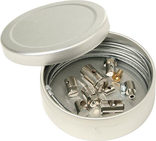 Kabel-Reparatur-Set GG150 von Gear Gremlin -