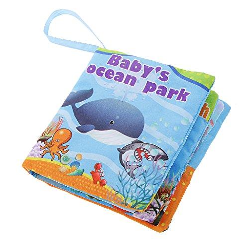 baby-tuch-buch-kind-weiches-gewebe-buch-baby-padagogisches-spielzeug-entwicklungs-spielzeug-ocean-pa