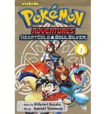 pokemon-adventures-heart-gold-soul-silver-01-author-hidenori-kusaka-published-on-october-2013