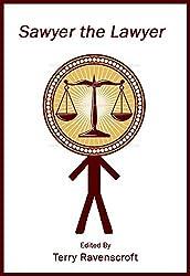 Sawyer The Lawyer