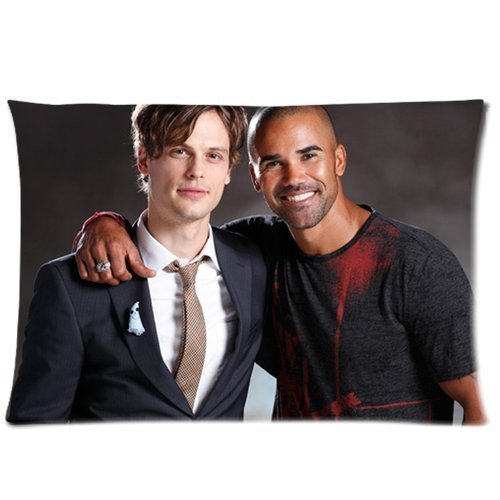 custom-matthew-gray-gubler-and-shemar-moore-pillowcase-rectangle-zippered-two-sides-design-printed-2