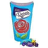 Cadbury Roses 321g