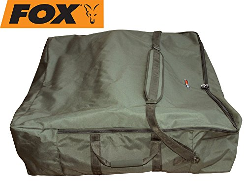 Fox FX Bedchair Bag