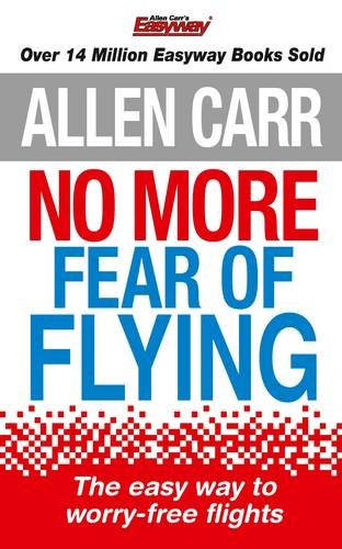 No More Fear of Flying
