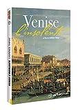 Venise l'nsolente