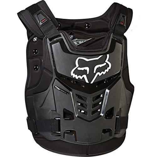 fox-protezione-petto-proframe-lc-schwarz-gr-s-m-nero-s-m