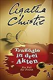 Tragödie in drei Akten: Ein Fall für Poirot bei Amazon kaufen