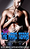 Triple The Hard Tears: Bad Boy, Werewolf Shifter and Historical Romance (A Three-Sub Genre Romance Book Collection)