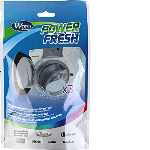 whirlpool-afr300-all-purpose-cleaner-all-purpose-cleaners