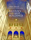 Bristol's 100 Best Buildings
