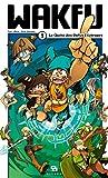 Wakfu - Manga Vol.1