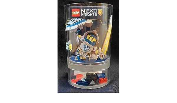 Lego Nexo Knights Kubek 853518 Klocki Amazoncouk Toys Games