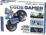 Thames & Kosmos 620141Code Gamer Codierung Werkstatt und Spiel (IOS und Android Kompatibel)