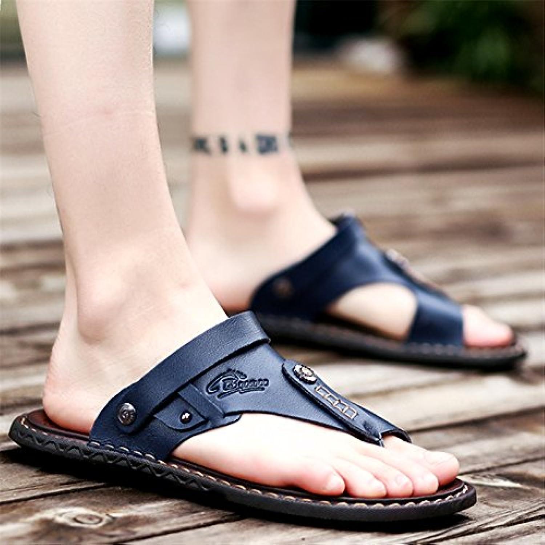 e2f7b08fb3af74 sandales nouvelle summer toe, chaussures de plage, les tongs, tongs, tongs,  été des pantoufles.b07dnf6bdy parent | Stocker 143358