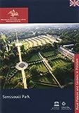 Sanssouci Park (Königliche Schlösser in Berlin, Potsdam und Brandenburg)