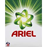 Ariel Pulver Regular–(Preis pro Einheit) Schneller und gepflegte