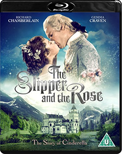 the-slipper-and-the-rose-blu-ray