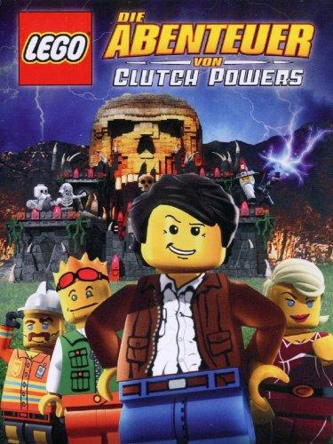 lego-die-abenteuer-von-clutch-powers