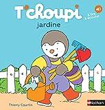 T'choupi jardine - Dès 2 ans (04)