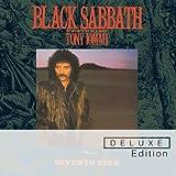 SEVENTH STAR - BLACK SABBATH by Black Sabbath (2010-11-02)
