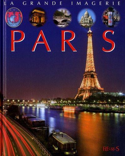 "<a href=""/node/151350"">Paris</a>"