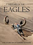 History of the Eagles (3 DVD) Deluxe Box - Limited Edition