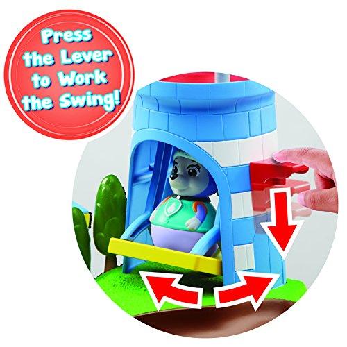 Baby Spielzeug Erfinderisch Simba Nicotoy Plüsch Bär 65 Cm Beige