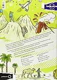Image de El libro del buen explorador (Viaje Y Aventura)